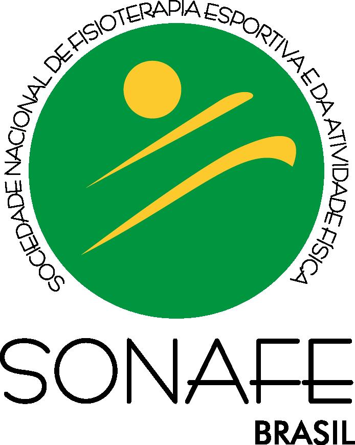 logo-sonafe-1